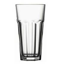 Набор стаканов Casablanca (6 шт)  365 мл