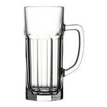 Стакан для пива Casablanca (1шт) 510 мл 30468