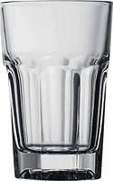 Набор стаканов Casablanca 52708 (3 шт) 355 гр