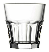 Набор стаканов Casablanca (6шт)  205 мл
