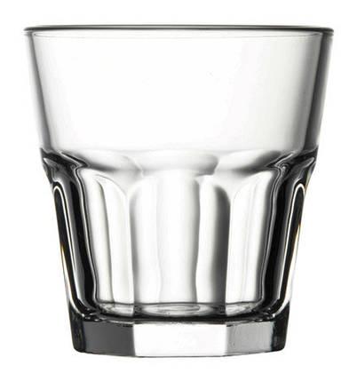Набор стаканов Casablanca (6шт)  270 мл  , фото 2