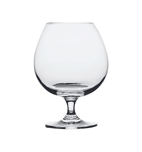 Коньячный бокал Charante (1шт)  300 мл  30279
