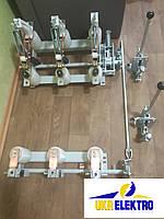 Выключатель нагрузки ВНА(п)-10/630, фото 1