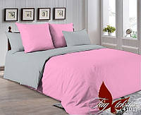 Комплект постельного белья P-2311(4101)