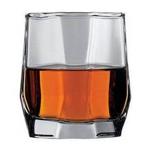 Набор стаканов Hisar (6шт)  210мл