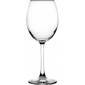 Набор бокалов для вина Enoteca (6 шт) 420 мл