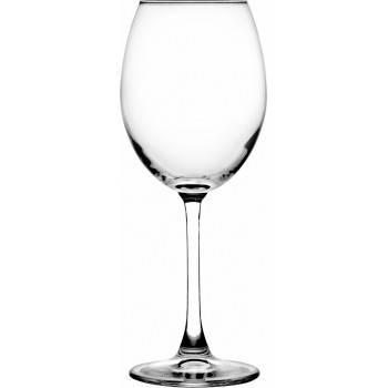 Набор бокалов для вина Enoteca (6 шт) 420 мл, фото 2