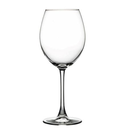 Набор бокалов для вина Enoteca (6 шт) 590 мл