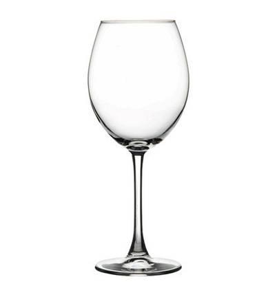 Набор бокалов для вина Enoteca (6 шт) 590 мл, фото 2