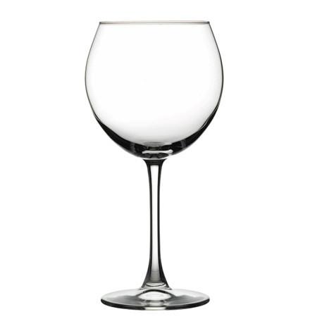 Набор бокалов для вина Enoteca (6 шт) 630 мл