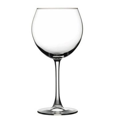 Набор бокалов для вина Enoteca (6 шт) 630 мл, фото 2