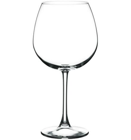 Набор бокалов для вина Enoteca 44248 (6 шт) 750 мл