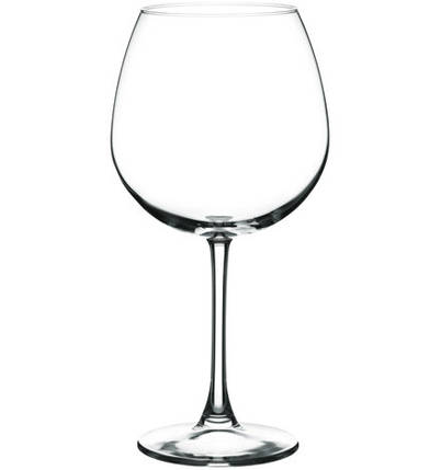 Набор бокалов для вина Enoteca 44248 (6 шт) 750 мл, фото 2