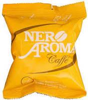 "Капсула Nero Aroma ""Aroma Gold"""