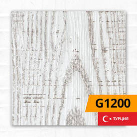 Виниловая плитка ADO Grit Viva Blanka G1200 Dry-Back / Click / Loose lay
