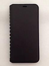 Чехол-книжка Samsung A50 Black