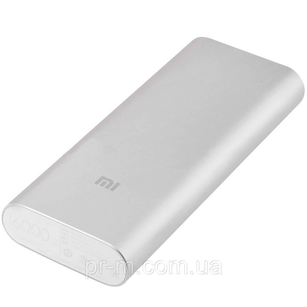 Pawer Bank Xiaomi 16000mAh, фото 1