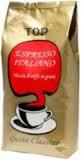 Кофе в зернах Espresso Italiano ТОР