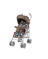 Коляска прогулочная Babycare Rider BT-SB-0002-1 Beige - 155957
