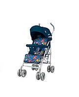 Коляска прогулочная Babycare Rider BT-SB-0002-1 Blue - 156035
