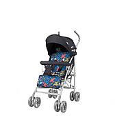 Коляска прогулочная Babycare Rider BT-SB-0002-1 Grey - 153732