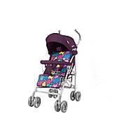 Коляска прогулочная Babycare Rider BT-SB-0002-1 Purple - 155875