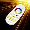 Пульт д/у M-light 4-zone 2.4G remote