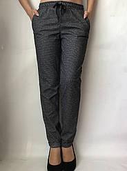 Осенние женские брюки № 003