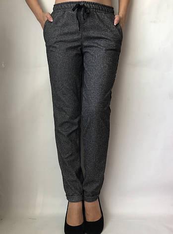 Осенние женские брюки № 003, фото 2