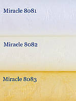 MIRACLE, фото 1