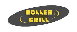 Вафельниця Roller Grill GES 40, фото 2