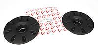 Колпак диска колесного MB Vito (W639) 03- (6394010825)