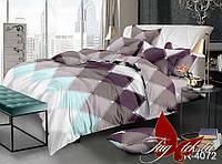 Комплект постельного белья R4072