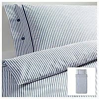 Односпальное постельное белье IKEA