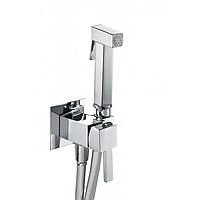 Гигиенический душ Fiore 30CR8595