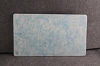 Гранж аквамариновий 791GK5GRJA612