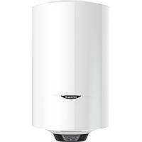 Бойлер Ariston PRO1 ECO 100 V 1,8K PL Dry