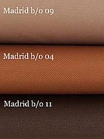 MADRID B/O, фото 1