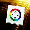 Контроллер RGB 12А-Touch