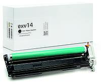 Драм-картридж Canon C-EXV 14 Drum Unit (0385B002BA) совместимый, ресурс (50.000 копий) аналог от Gravitone