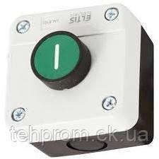 Пост кнопочный XAL-B102