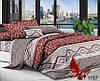 Комплект постельного белья XHY1187