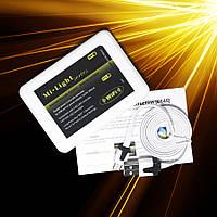 Контроллер RGB Mi-Light Wi-Fi