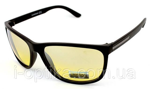 Водійські антиблікові окуляри Eldorado