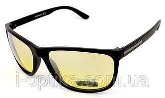 Водійські антиблікові окуляри Eldorado, фото 2