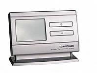 Computherm Q8 RF TX беспроводной комнатный недельный термостат-передатчик