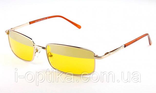 Очки для водителей Matsuda (антифары фотохром)