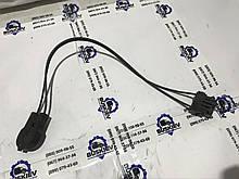 Трос отопителя (печки) Ford Transit Connect с 2002-2013 год 2M51-11503-AA