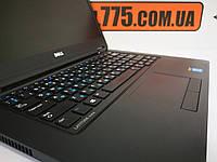 """Ноутбук  14"""" Dell Latitude E5450/ i3-5010U / RAM 8ГБ/ 120GB SSD NEW или 500GB HDD/ Лицензия Win10pro, фото 1"""