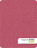 Ткань для рулонных штор А 909
